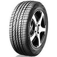 Літні шини LingLong GreenMax 185/60 R14 82H