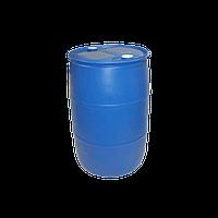 Гидроксиэтилидендифосфоновая кислота