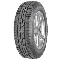 Автошина Sava Intensa HP 215/55 R16 93V