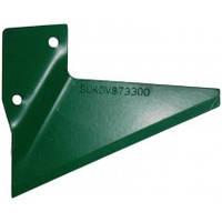 873300/11 Нож полевой доски П плуга ArcoAgro SUKOV (оригінал)