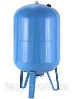 Гидроаккумуляторы для систем водоснабжения AQUAPRESS AFC 100 V, 100 л. вертикальный