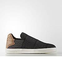 Кеды мужские Adidas Originals Pharrell Williams Slip-On AQ5781 адидас