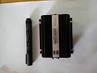 Підсилювач Voise Kraft VK-237 400W 2-кан