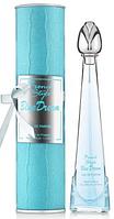 French Style Blue Dream EDP 40 ml  парфумированная вода женская (оригинал подлинник  Франция)