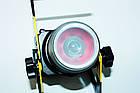Прожектор Police BL-Т2144-T6+XPE blue 280000W, фото 6