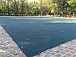 Teking Sport бесшовное покрытие для спортивных площадок, фото 4
