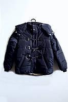 Зимняя куртка Baby Angel  для мальчика 128