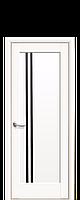 Дверь Делла белая