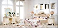 Спальня Bristol (Бристоль)CF-8720