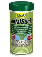 Удобрение Tetra Plant Initial Sticks для растений в гранулах, 250 мл