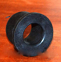 Втулка полимерная в грядиль на культиватор КПН