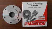 Флянець Manitou 705151
