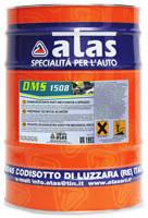 DMS-CAN 8кг предназначен для растворения и удаления жирного и маслянистого осадка.ТМ Atas