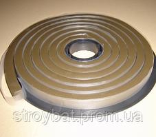 Шнур бентонитовый Lavioseal® Hi-Flex 20*25 мм