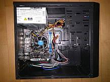 Игровой компьютер Intel Pentium G4600, фото 2