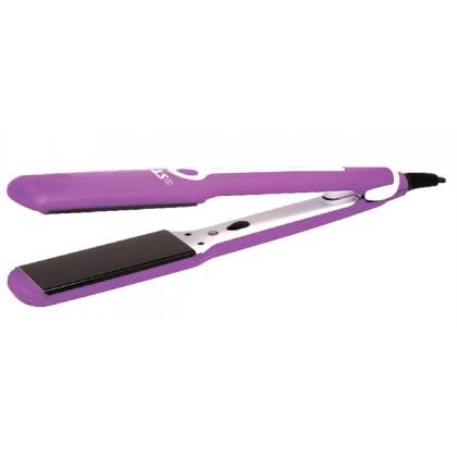 Выпрямитель для волос ST 72-35-3890_violet
