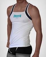 Майка Croota Hardstyle Fitness