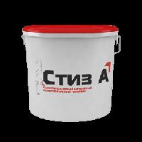 Герметик СТИЗ-А для окон (наружное применение)