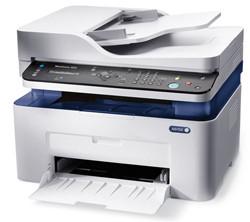 Прошивка Xerox Phaser 3025BI/Xerox Phaser 3025DN