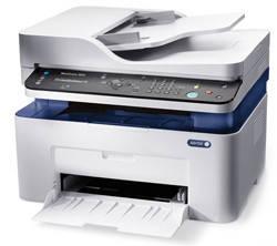 Прошивка Xerox Phaser 3025BI/Xerox Phaser 3025DN, фото 2