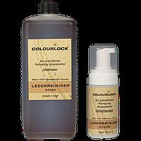 Colourlock Leder Reiniger Stark сильное чистящее средство для кожи (1 л.), фото 1