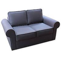 Раскладной диван Даллас, фото 1