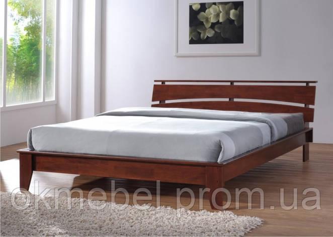 """Кровать """"Шарлотта"""", фото 2"""