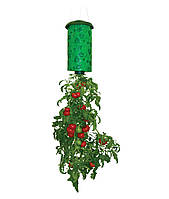 Приспособление для выращивания культур ПЛАНТАЦИЯ Bradex (Tomato planter)