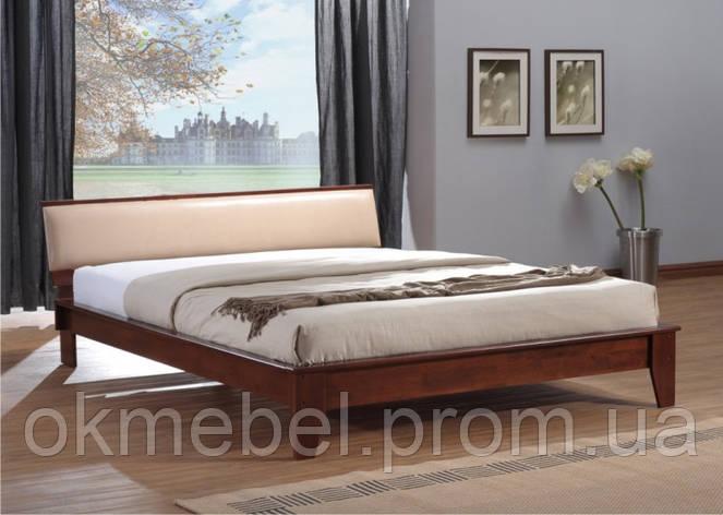 """Кровать """"Шарлотта"""" (люкс), фото 2"""