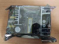 Импульсный Блок питания, AC-DC преобразователь AC 220V - DC 15V 150W, фото 1