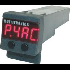 Маршрутный компьютер MULTITRONICS/DI 15V (инж.ВАЗ) - automassive в Одессе