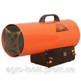 Обогреватель газовый Vitals GH-501