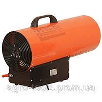 Обогреватель газовый Vitals GH-501, фото 3
