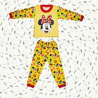 Детские Теплые Пижамы — Купить Недорого у Проверенных Продавцов на ... 8c65112667e0f