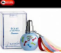 Женская парфюмированная вода LANVIN ECLAT D`ARPEGE SUMMER EDP 100 ML