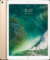 Планшет Apple iPad Pro 12.9-inch Wi-Fi 256GB Gold (MP6J2)