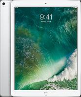 Планшет Apple iPad Pro 12.9-inch Wi-Fi 512GB Silver (MPL02)