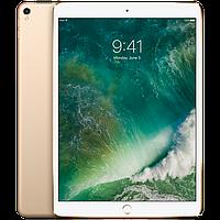 Планшет Apple iPad Pro 10.5-inch Wi-Fi + Cellular 64GB Gold (MQF12)