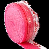 Демпферная лента FADO Италия 8 мм DL01