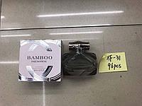 Парфюм Gucci Bamboo(аналог)- НОВИНКА !!! Парфюмерия оптом - новая поставка! Парфюм