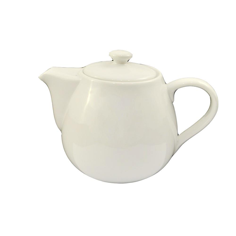 Заварочный чайник 500мл