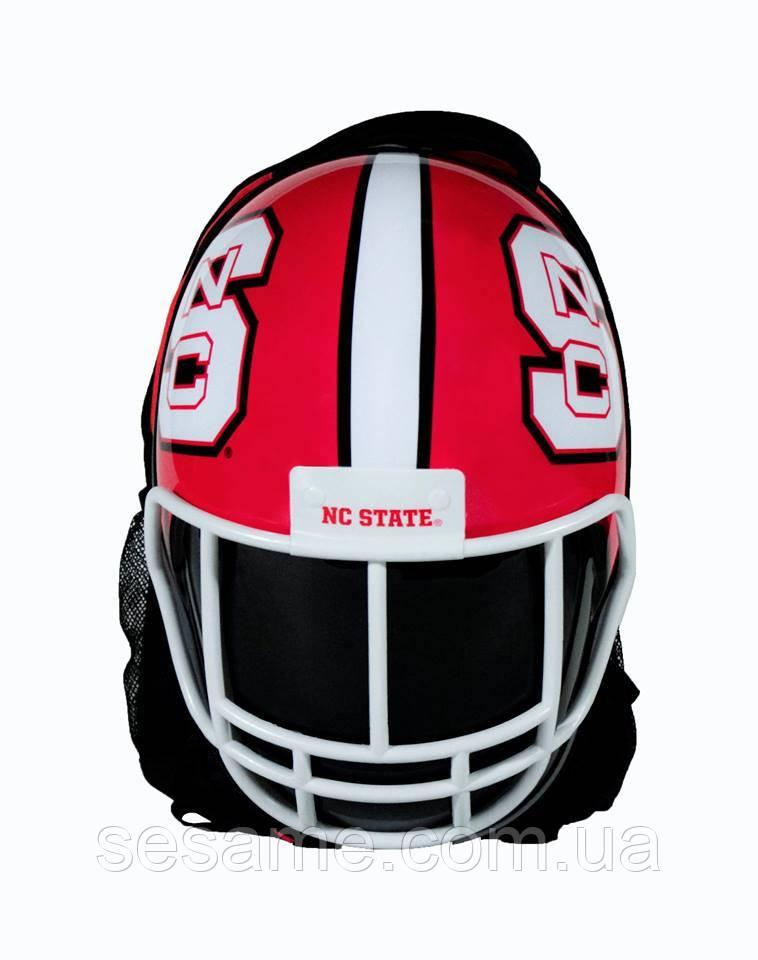 Спортивный молодежный Рюкзак Звезда Спорта North Carolina (США)