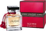 Lalique Le Parfum edp 100 ml TESTER  парфумированная вода женская (оригинал подлинник  Франция), фото 3