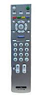 Пульт ДУ для телевизоров Sony RM-ED005 (ic)