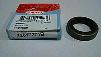 Corteco 12017271B сальник первичного вала КПП Lanos 8-16V