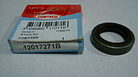 Сальник первичного вала Corteco 12017271B КПП Lanos 8-16V
