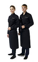 Форма для официанта №6