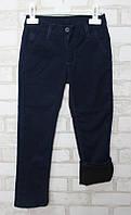 Зимние штаны, одежда для мальчиков 6-10 лет