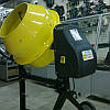 Бетономешалка Кентавр БМ-160Е, фото 4