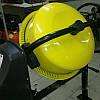 Бетономешалка Кентавр БМ-160Е, фото 5